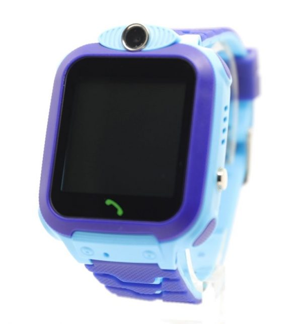Pinpoint SmartWatch GPS Series 10