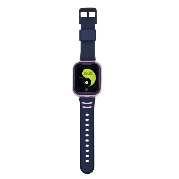 Pinpoint series 40 Smartwatch GPS