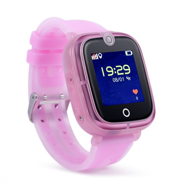 Pinpoint series 20 Smartwatch GPS